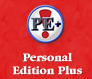 Personal Edition Plus