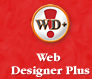 Web Designer Plus